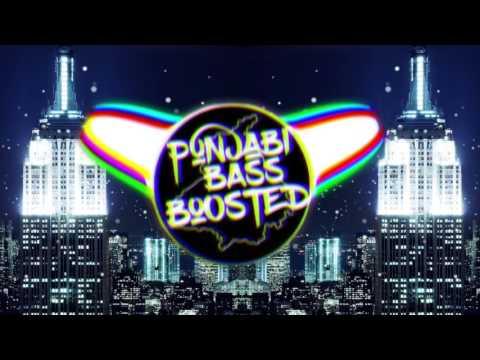 Black Money [BASS BOOSTED] Karan Aujla ft Banka || Deep Jandu || Latest Punjabi Song 2017
