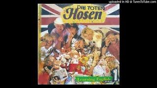 Die Toten Hosen & Joey Ramone - Blitzkrieg Bop