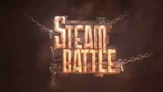 обзор игры онлайн Steam Battle