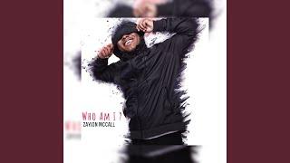 Money & Fame (feat. Jade Marie)