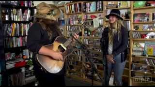 """Chris Stapleton Live """"When the Stars Come Out"""" (Acoustic)"""