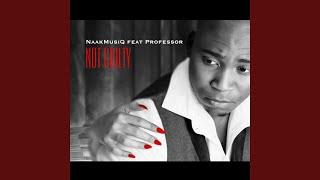 Not Guilty (feat. Professor)