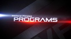 Wallace Fitness - Weight Loss and Personal Training for Mount Dora, FL