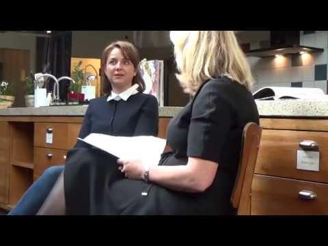 Interview met Peggy Porschen