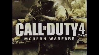 Pc download duty of modern warfare rip 4 call