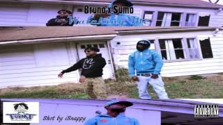 Video Bruno x Sumo - Watching Me (Snippet) download MP3, 3GP, MP4, WEBM, AVI, FLV November 2017