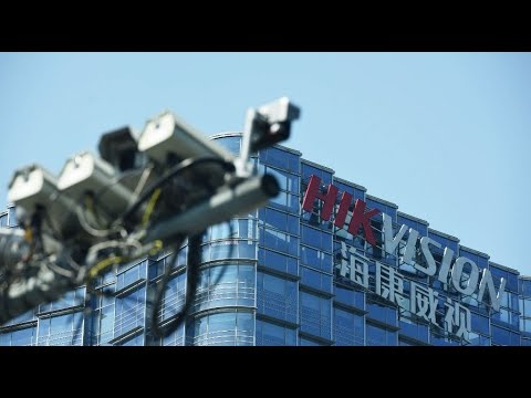 قائمة سوداء أمريكية تضم شركات صينية ساهمت في قمع الإيغور  - نشر قبل 3 ساعة