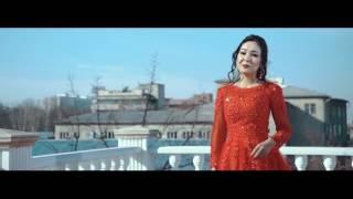 Жаны клип-Нурлан Насип & Самара Каримова — Бололу бирге