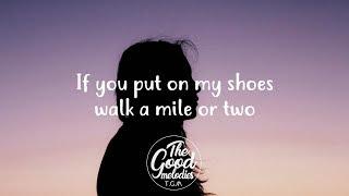 Isabela Moner - I'll Stay (Lyrics)(from Instant Family)