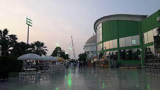 Video Al Shallal Theme Park on Saudi National Day 23-Sep-2017 download MP3, 3GP, MP4, WEBM, AVI, FLV Juli 2018