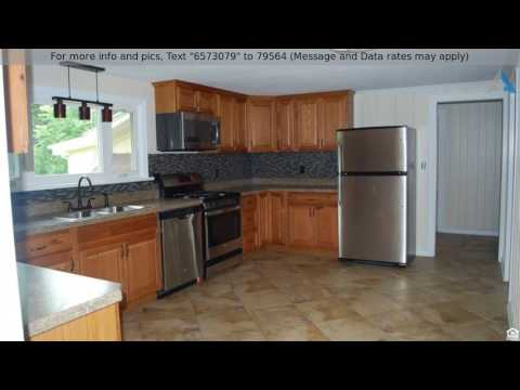 Priced at $239,000 - 11025 ROUTE 19 Highway, Waterford, PA 16441