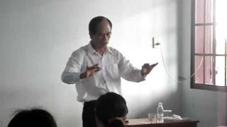nsngoclinh.com - Thanh Thanh Thanh - Huong dan danh nhip so cap