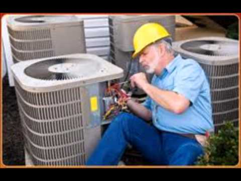 express-air-duct-cleaning-bel-air-ca-310-448-2200