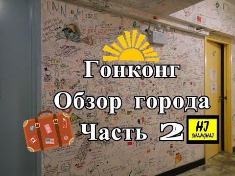Работа в Владимире - 1069 свежих вакансий в Владимире
