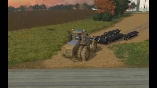 "[""Farm Sim"", ""FS 2013"", ""Farming Simulator"", ""lindbejb"", ""joe lindberg"", ""planting"", ""spring"", ""john deere"", ""lbj modding"", ""windchaser"", ""ManDako"", ""LR85"", ""land roller"", ""t8.320"", ""t9.450"", ""new holland""]"
