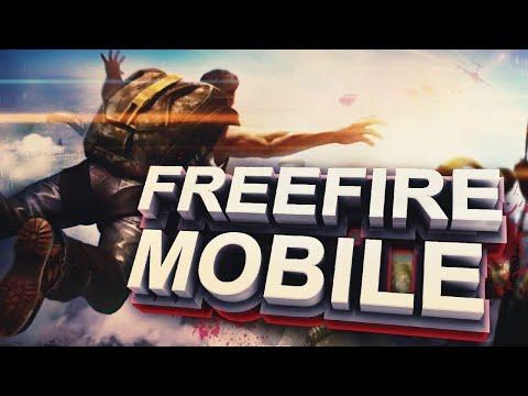 СТРИМ Фри Фаер 🔥 НА АЛМАЗЫ 🔝 Garena Free Fire: Снежный Край / СТРИМ Free Fire