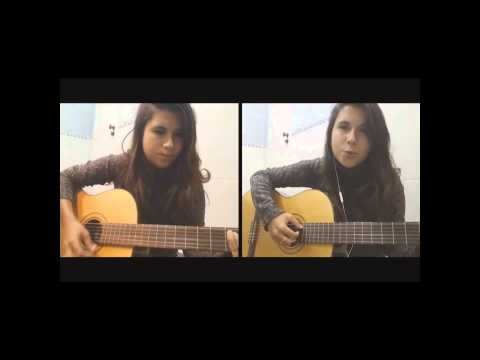 All I Want Kodaline Cover Piano Chords Ellie Goulding Khmer Chords