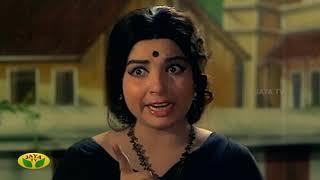 எங்கள் அம்மா  - சிறப்பு நிகழ்ச்சி | Engal Amma | Jayalalithaa Amma | Jaya TV