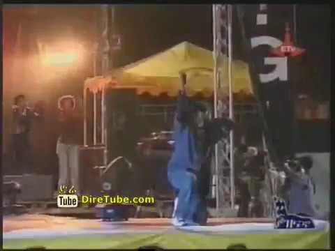 Abebayehu   LIVE in Addis Ababa DireTube Video by Teddy Afro