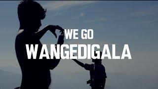 We Go Wangedigala - 2017