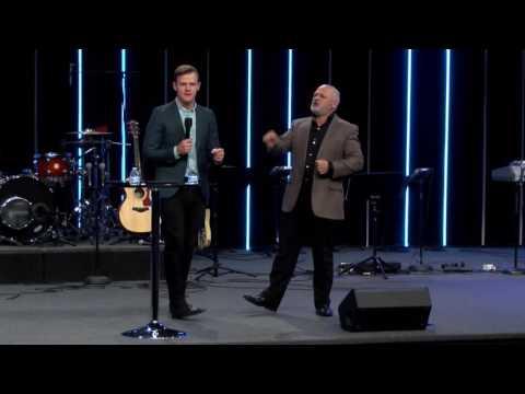 Sergey Kozlov - New Man (Church of Truth)
