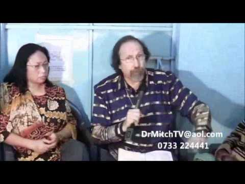 HIV/AIDS Herbal Remedy - Real testimonies (Part 1)