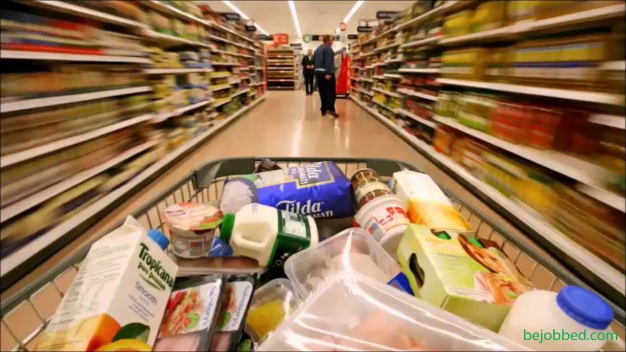 market segmentation in fmcg sector india Increasing raw material prices drives hul to raise its prices increasing per capita income drives fmcg sector growth per capita consumption of personal care products in india is one of the lowest among developing economies of the world.