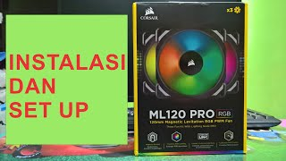 Download - ML-120 PRO video, imclips net