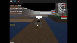 Catching 2 mews in a row!!! (Vermillion City) Project Pokemon | Roblox