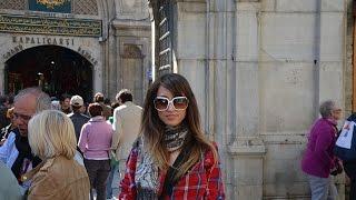 Κωνσταντινούπολη: Η βασίλισσα της Ανατολής - ΜΕΡΟΣ Β