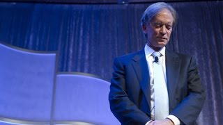 Light at the End of the Tunnel for Pimco?