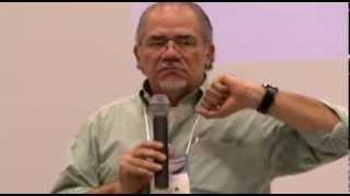 Jacob Melo Base Teórica do Passe Magnético 3ª parte Principais Técnicas