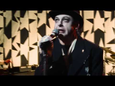 Billericay Dickie - Andy Serkis.mp4