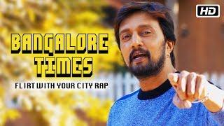 Baixar Bangalore Times – Flirt with Your City Rap