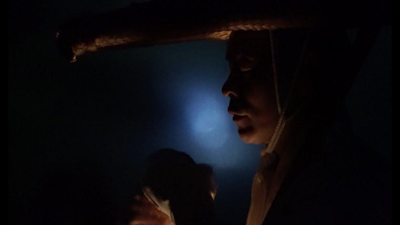 Sacred: Milestones of a Spiritual Life—Trailer