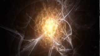 Soundnautic - Afterlife - Dedicated to Joel Goldsmith