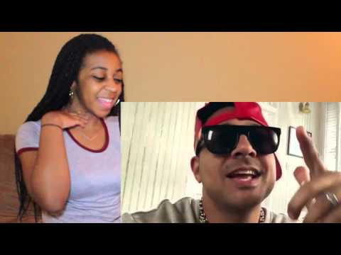 couple reacts new little mix ft sean paul quothairquot music