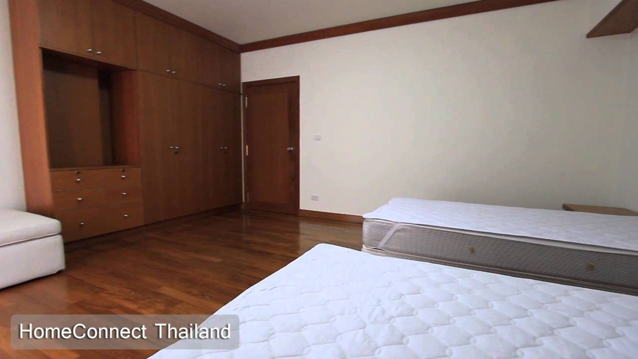 bedroom apartment for rent at villa 14 ap020011 youtube