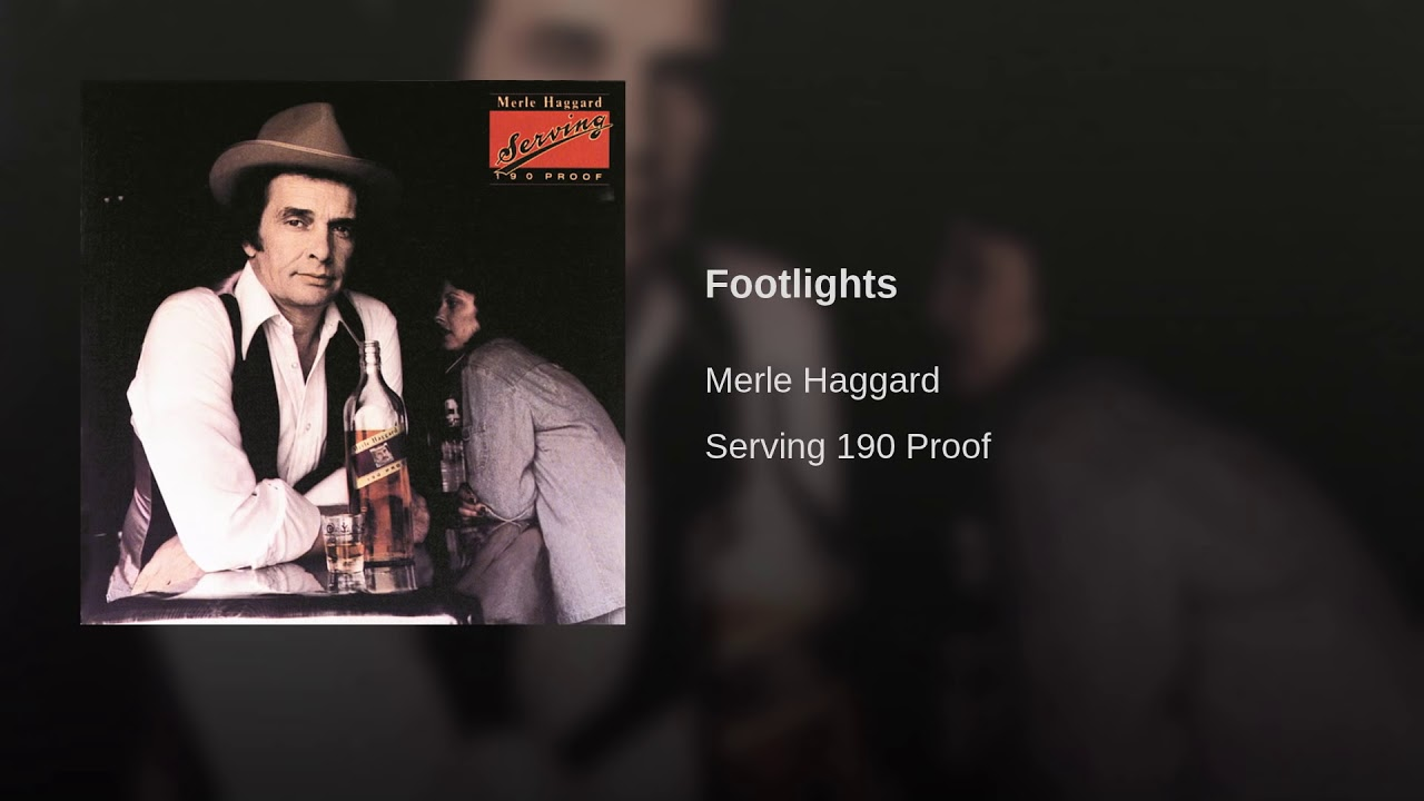 In Memoriam Merle Haggard The Lost Interview Write On Music Marcus parks is an actor and writer, known for last podcast on the left: in memoriam merle haggard the lost