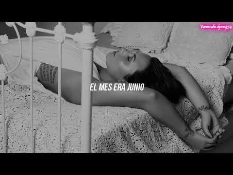 Demi Lovato  Lonely Traducida en español