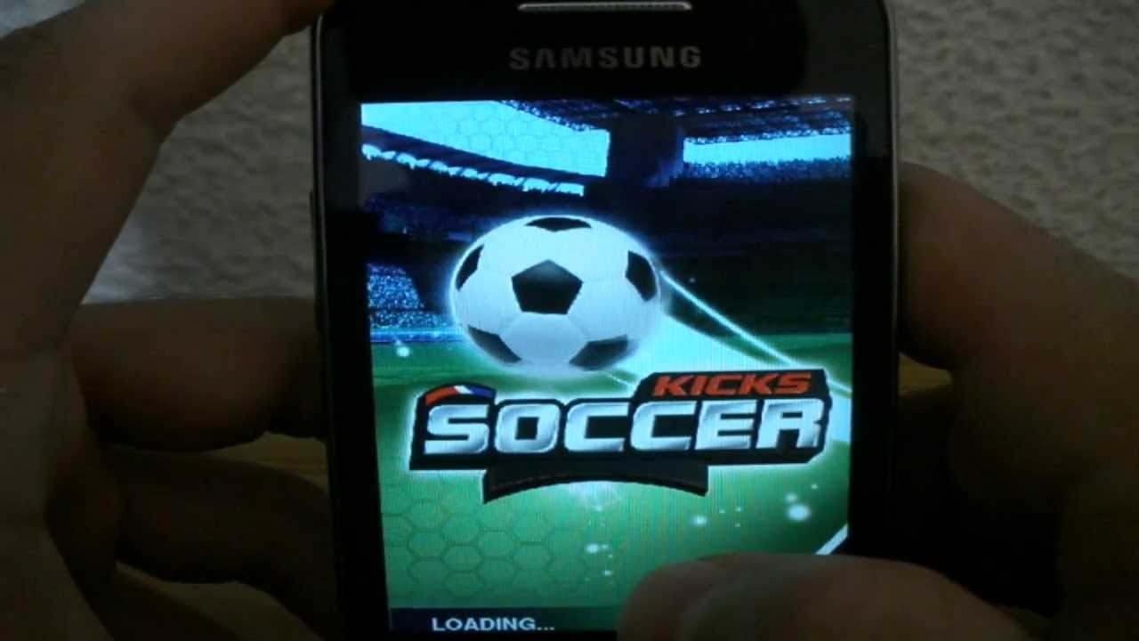 Juegos Para Android Gratis Samsung Galaxy Ace Android 2 3 6