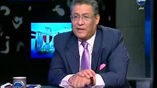 شاهد بالفيديو.. صابر عمار: الانتخابات البرلمانية