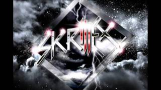 Download Skrillex - True Gangsters (Distantt Bootleg) [HQ] MP3 song and Music Video
