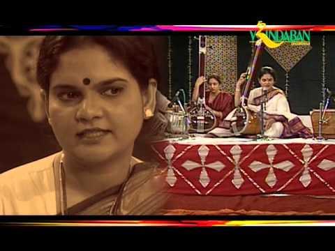 Vidushi Devaki Pandit - Gorakh Kalyan