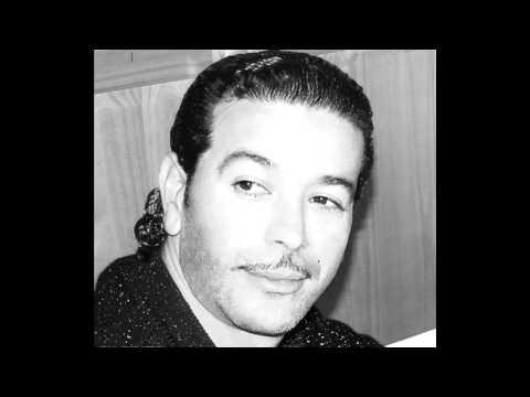 Cheb Nasro - 3tak rabi blassa fi galbi