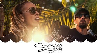 Nattali Rize - One People (Live Acoustic) | Sugarshack Sessions