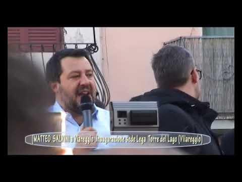 Cerca Il Blog Di Videonewstv La Tua Tv Digitale Su Internet