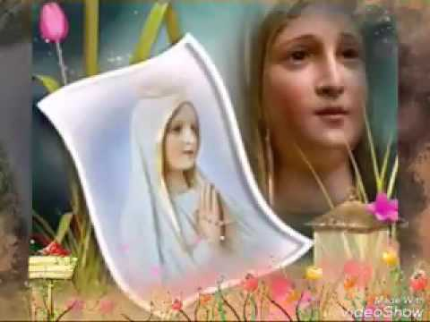 Lagu Tanimbar...Enang Maria