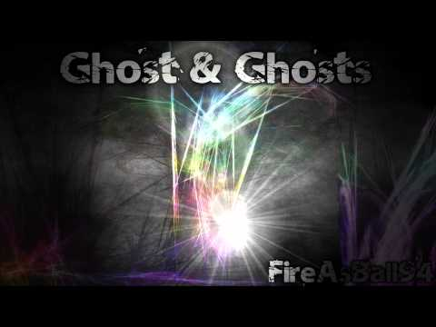 Ghost & Ghosts