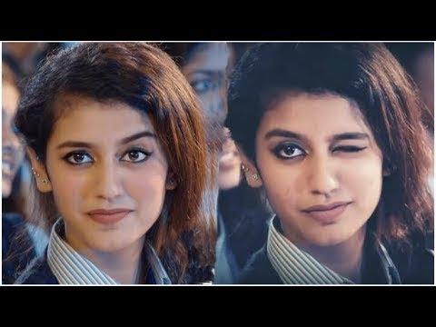 Naino Ki jo Baat Naina Jaane Hai || Priya Prakash |Hindi Songs 2018